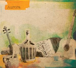 AURORA300