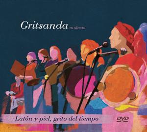 GRITSANDA300