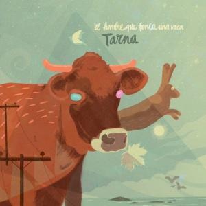portada-TARNA VACA