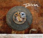 TARNA150