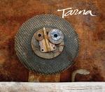 TARNA300